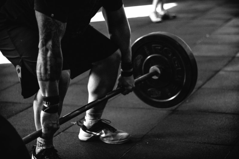 barbell-black-and-white-black-and-white-791763
