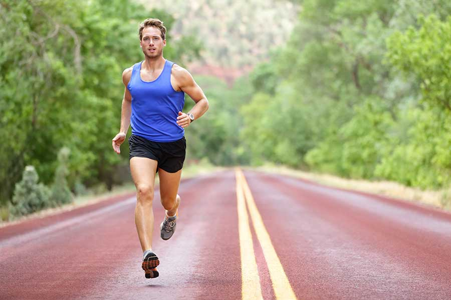 running-to-stay-fit