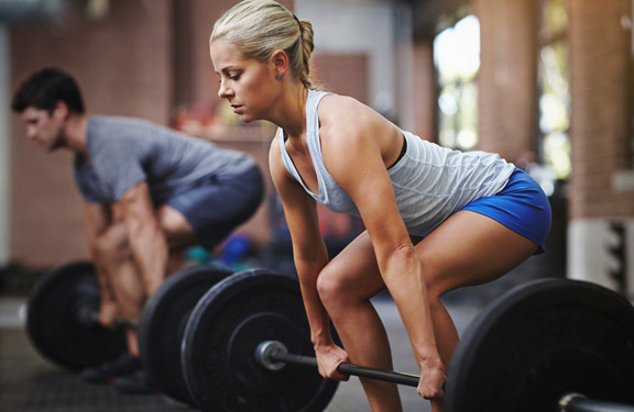 strength-training-lose-fat-quickly