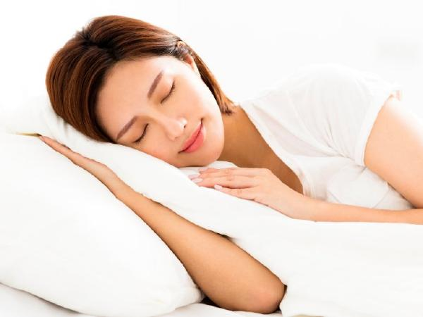 sleep to turn fat into muscles
