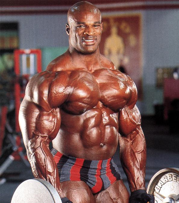 Ronnie-Coleman-Mr.Olympia-1