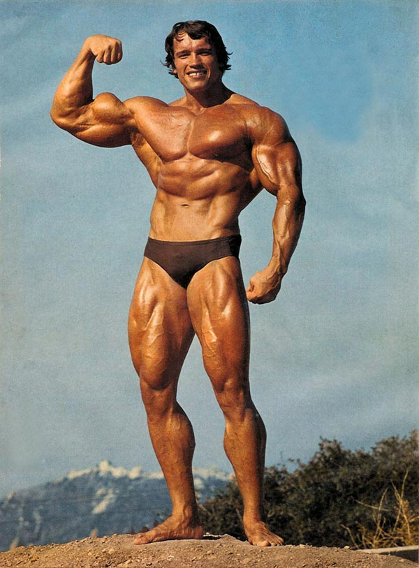 arnold-Mr.Olympia