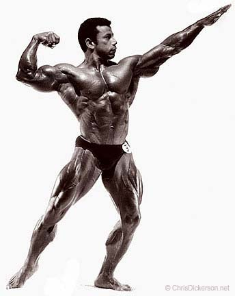 chris-dickerson-Mr.Olympia