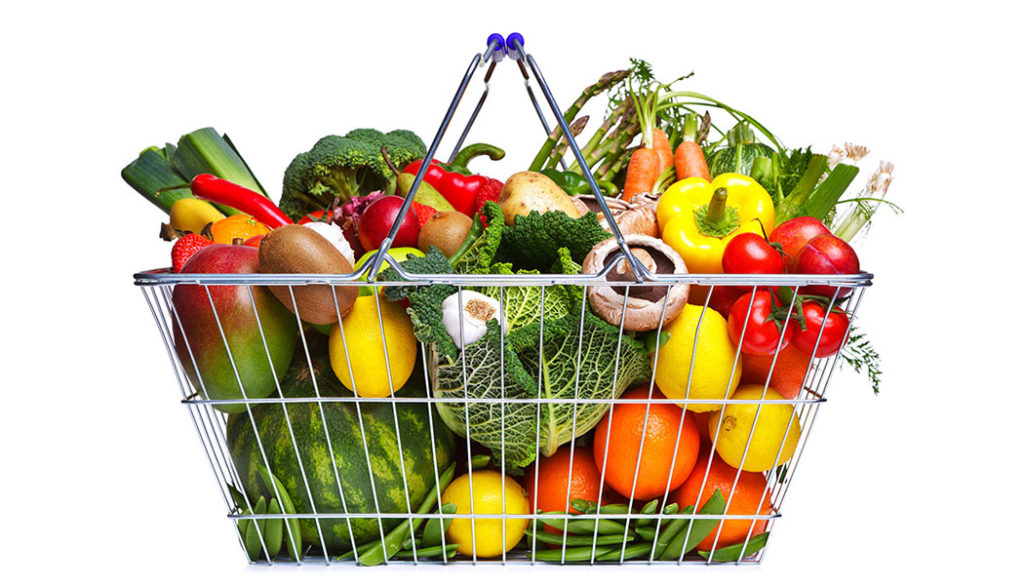 fruits-and-vegetables-obesity