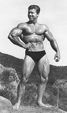larry-scott-Mr.Olympia